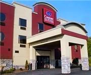 Photo of Comfort Suites - Washington, PA