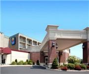Photo of Comfort Inn - Pawtucket, RI