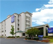Photo of Sleep Inn Airport - Springdale, SC
