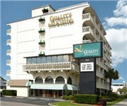 Photo of Quality Inn and Suites - Myrtle Beach, SC