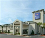 Photo of Sleep Inn - Conway, SC