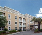 Photo of Comfort Suites at Isle of Palms Connector - Mount Pleasant, SC