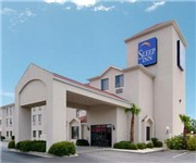 Photo of Sleep Inn - Hardeeville, SC