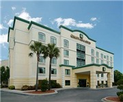 Photo of Quality Inn and Suites - North Myrtle Beach, SC