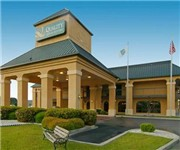 Photo of Quality Inn and Suites Civic Center - Florence, SC