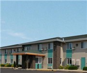 Photo of Quality Inn - Mitchell, SD