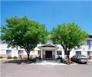 Photo of Comfort Inn - Sioux Falls, SD