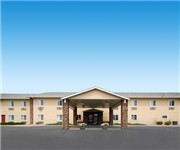 Photo of Comfort Inn - Watertown, SD