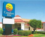 Photo of Comfort Inn - Clarksville, TN