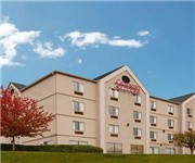 Photo of Comfort Suites - Johnson City, TN