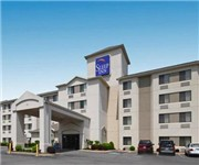 Photo of Sleep Inn - Murfreesboro, TN