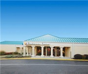 Photo of Comfort Inn and Suites - East Ridge, TN