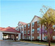 Photo of Comfort Suites North/Galleria - Addison, TX
