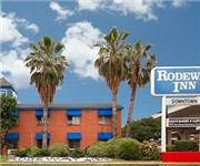 Photo of Rodeway Inn - San Antonio, TX