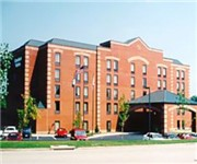 Photo of Comfort Suites Innsbrook - Glen Allen, VA