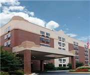 Photo of Comfort Inn University Center - Fairfax, VA