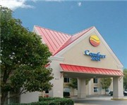 Photo of Comfort Inn Arlington Blvd/DC Gateway - Seven Corners, VA