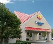 Photo of Comfort Inn Arlington Blvd/DC Gateway - Seven Corners, VA