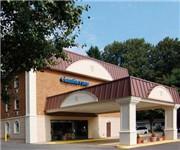 Photo of Comfort Inn - Charlottesville, VA