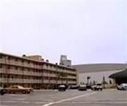 Photo of Quality Inn Pavilion - Virginia Beach, VA