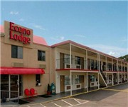 Photo of Econo Lodge - Norfolk, VA