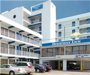 Photo of Rodeway Inn - Virginia Beach, VA