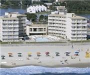 Photo of Quality Inn and Suites Oceanfront - Virginia Beach, VA