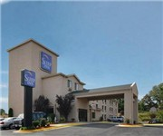 Photo of Sleep Inn - Dumfries, VA