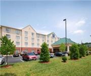 Photo of Comfort Inn - Montclair, VA