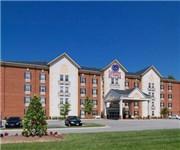 Photo of Comfort Suites Airport - Newport News, VA
