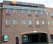Photo of Comfort Inn Ballston - Arlington, VA