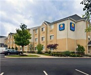 Photo of Quality Inn and Suites Airport - Sterling, VA