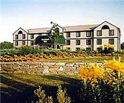 Photo of Comfort Inn - South Burlington, VT