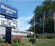 Photo of Rodeway Inn - Rutland, VT