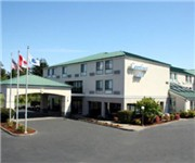 Photo of Comfort Inn - Bellingham, WA