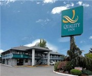 Photo of Quality Inn - Fife, WA