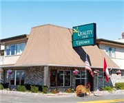 Photo of Quality Inn Uptown - Port Angeles, WA