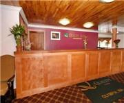 Photo of Quality Inn - Olympia, WA