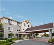 Photo of Quality Inn and Suites - Federal Way, WA