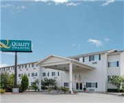 Photo of Quality Inn and Suites - Kent, WA