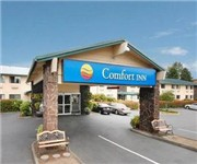 Photo of Comfort Inn - Kirkland, WA