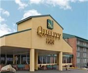 Photo of Quality Inn Downtown 4th Avenue - Spokane, WA
