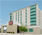 Photo of Clarion Suites Central - Madison, WI