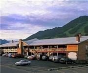 Photo of Quality Inn and Suites 49'er - Jackson, WY