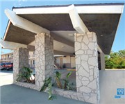 Photo of Best Western South Bay Inn - Chula Vista, CA