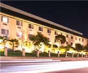 Photo of Best Western Inn of Hayward - Hayward, CA