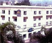 Photo of Best Western Hollywood Hills Hotel - Los Angeles, CA