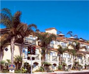 Photo of Best Western Laguna Brisas Spa Hotel - Laguna Beach, CA