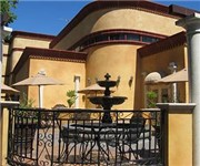 Photo of Best Western The Venetian Court - Rancho Cordova, CA
