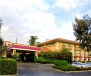 Photo of Best Western Executive Inn - Rowland Heights, CA